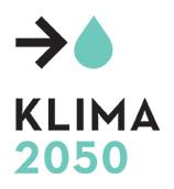Klima 2050